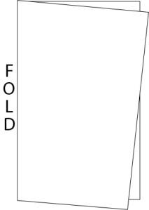 foldedfabric