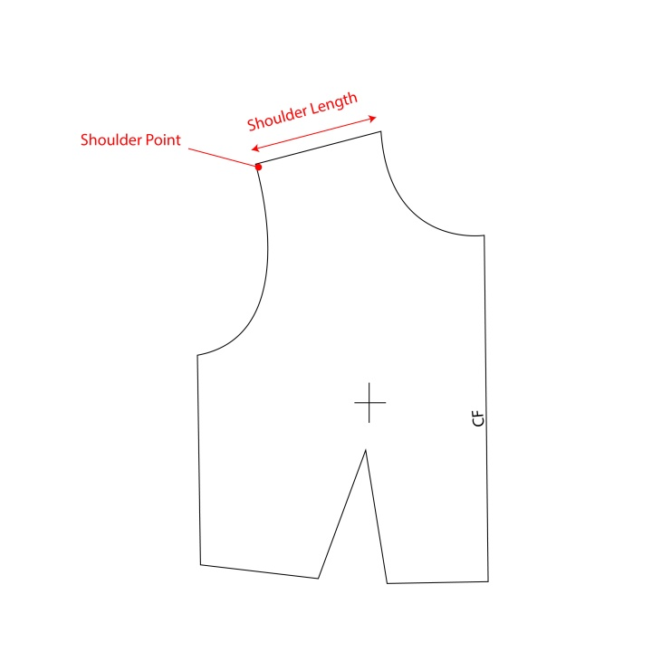 Bodice Labels-03