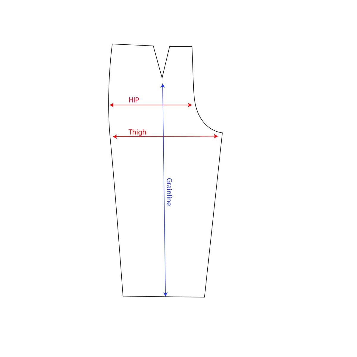 sleevepants2-03