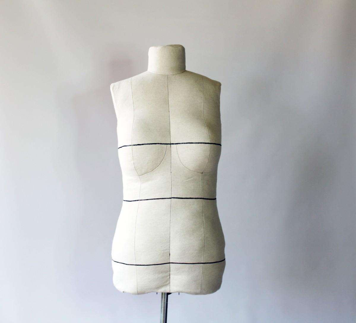 dressform-2